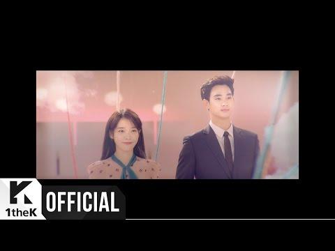 [MV] IU(아이유) _ Ending Scene(이런엔딩)