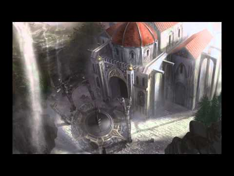Dungeon Siege III - Full OST
