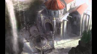 Dungeon Siege III - Full OST