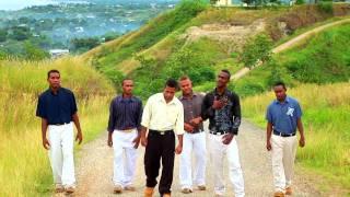 Young Faith- 'Hear My Prayer'