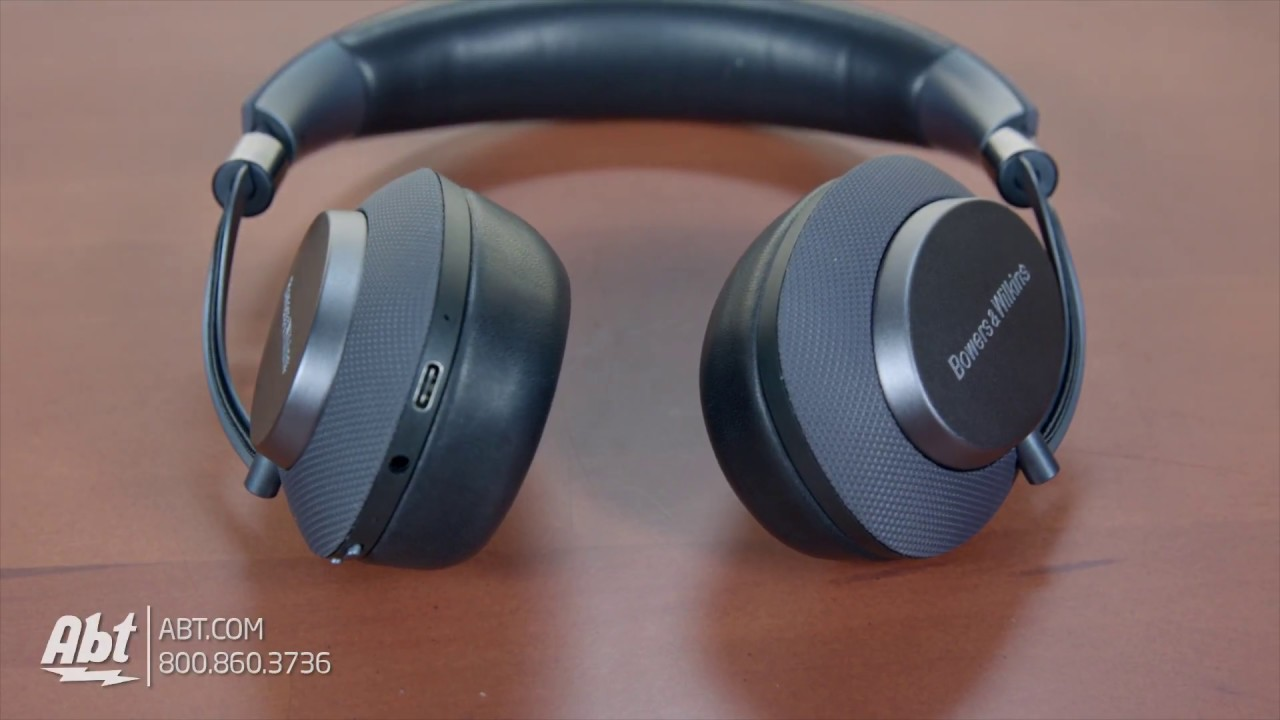 bowers and wilkins px wireless headphones. overview: bowers \u0026 wilkins px wireless noise cancelling headphones and px