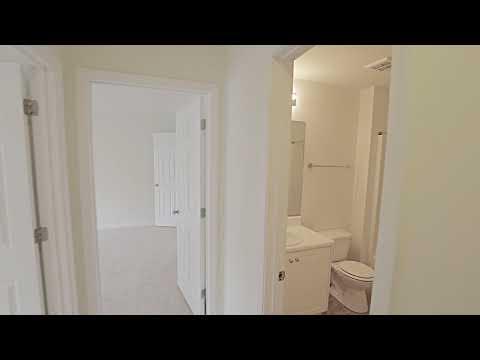 Winter Ridge & Montclair Apartments in Greenwood, SC - winterridgeandmontclair.com - 2BD 2BA