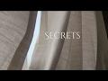 Secrets by Em Harriss (Piano Only) ORIGINAL