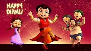 Super Bheem - Diwali Dhamaka