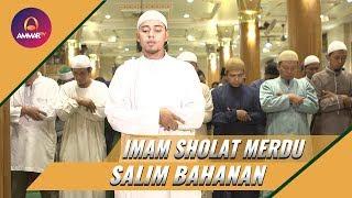 Gambar cover Salim Bahanan | Imam Tarawih | Surat An nur 35