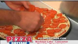 Pizza Cottage Commercial.wmv