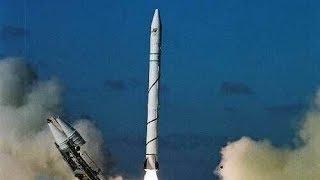 L'Arte della Guerra - Israele, 200 armi nucleari puntate sull'Iran (IT/EN/PT/FR/SP/DE)