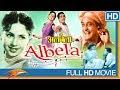 Gambar cover Albela 1951 film Hindi Full Length Movie  Geeta Bali, Bhagwan  Bollywood Old Classic Movies