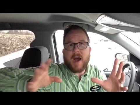 Siri Bluetooth Trick for iPhone - Speak Text