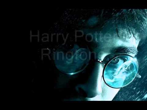 [Ringtone Keren] Harry Potter