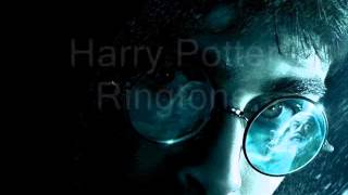 [Ringtone Keren] Harry Potter