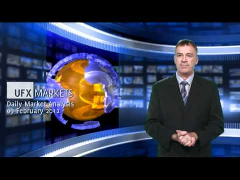 Gold forex trading news