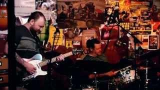 Josh Smith and Bruce Forman - Bemsha Swing