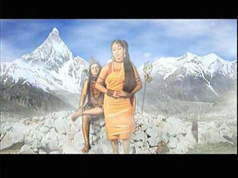 Bholenath E Adit [Full Song] Hey Panda Baba Darshan Kara Da