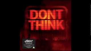 The Chemical Brothers - Another World / Do It Again / Get Yourself High - Don't Think