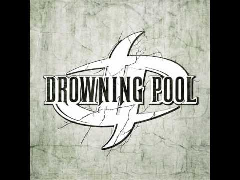 Drowning Pool - Rebel Yell (Album Version)