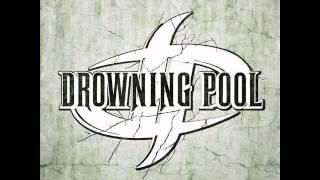 Drowning Pool - Rebel Yell (Album Version)