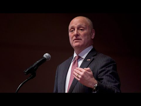 Heyman: U.S. lawmakers should consider removing Trump