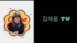 동화구연  손유희