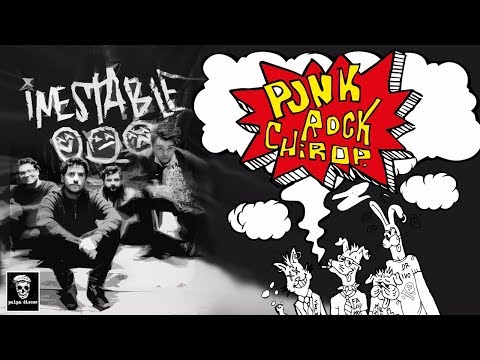 """Inestable 