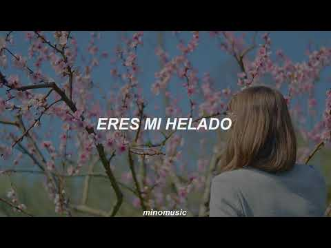 You're My - BTS (Traducida al Español)
