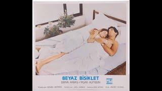 Beyaz Bisiklet (1986 - Türk Filmi Full İzle)