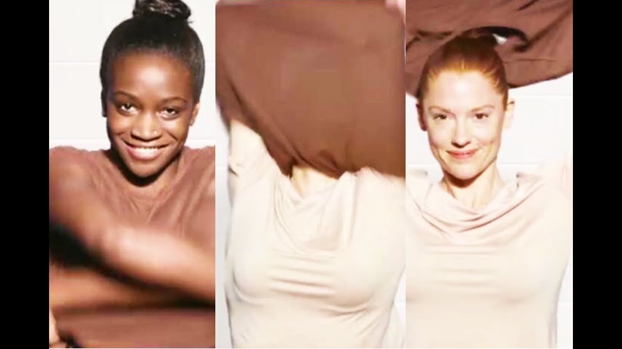 how-racist-is-the-new-dove-ad