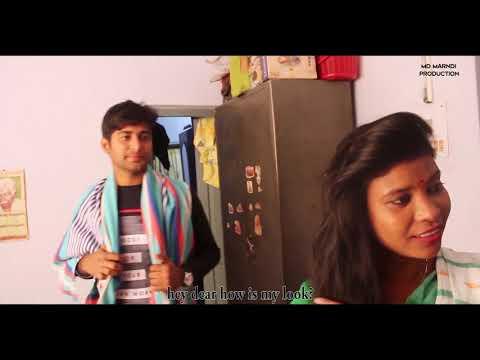 Mid Bita Laj Khatir Short Film With Subtitle Santali To English Award Winning Best Short Film 2018