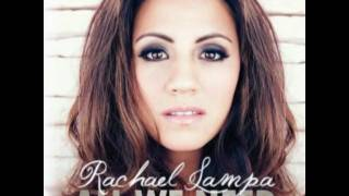Watch Rachael Lampa Run To You video