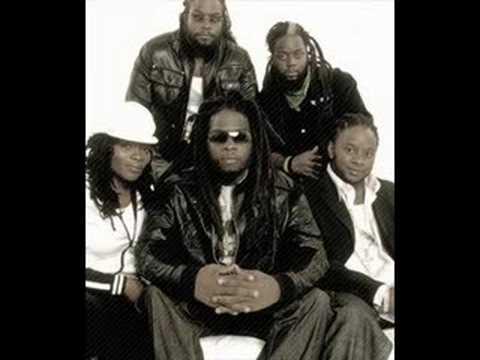Morgan Heritage  Brooklyn & Jamaica  original with lyrics