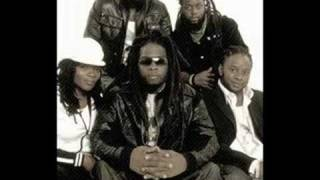 Watch Morgan Heritage Brooklyn And Jamaica video
