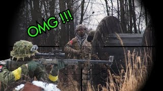 airsoft_sniper_gameplay_2019.mp4