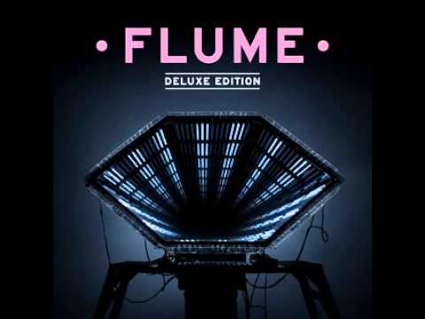 Flume - Space Cadet Feat. Ghostface Killah & Autre Ne Veut [Download]