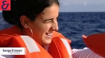 Reise-Video Azoren | Berge & Meer