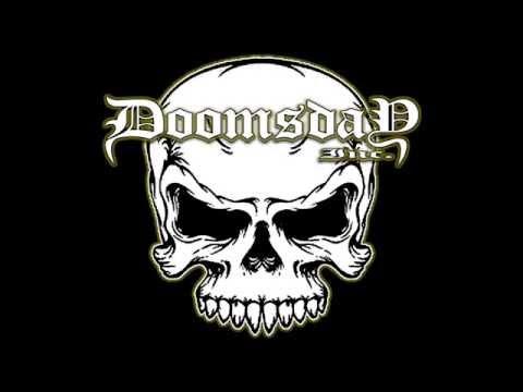 Doomsday Inc  Perry Mason Ozzy Osbourne