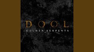 Golden Serpents