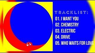 Baixar [Mini Album] SHINee – The Story Of Light EP.2