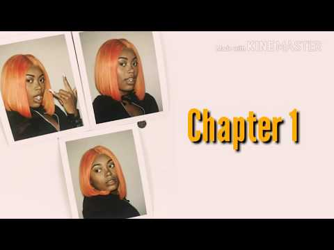 Asian Doll-Chapter 1 (Lyric Video)