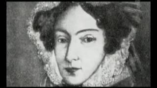 Гении и Злодеи - Николай Гоголь