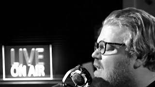 Chris Wilson - The Thursday Show -  September 30, 2021