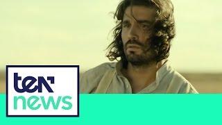 Las películas españolas seleccionadas a Los Oscar - TEN News   19 de agosto 2016