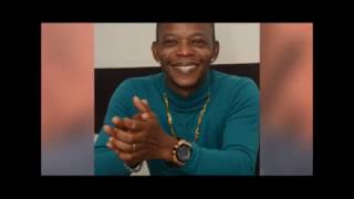 WATCH KOFFI IN A LASTEST INTERVIEW ON HIPTV ASH HE TALKS ABOUT HIS PROJECTS