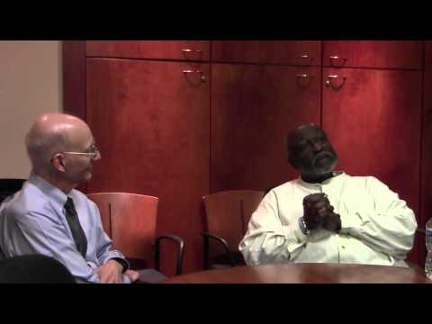 Bill Jenkins interview, 2014-10-29, part 3 of 3