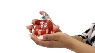 Acqua Di Parisis Venizia by Reyane Tradition Perfume Review