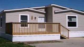 Floor Plans For 6 Bedroom Mobile Homes See Description See Description Youtube