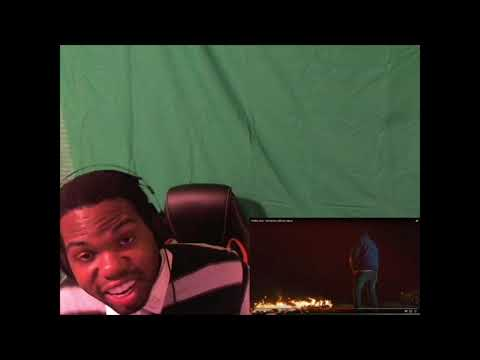 Reaction To - Philthy Rich - Self Made (Official Video)