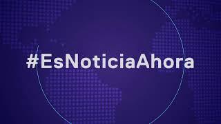 #ESNoticiaAhora (17-4-19) El expresidente Alan García se encuentra en emergencia tras dispararse