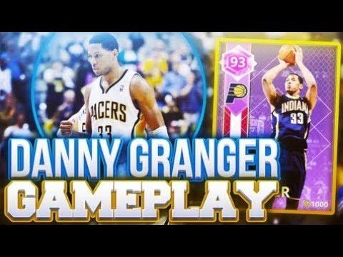 AMETHYST DANNY GRANGER GAMEPLAY! 6