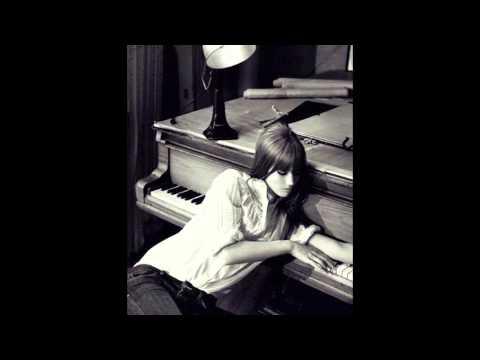 Chris Zabriskie - NirvanaVEVO