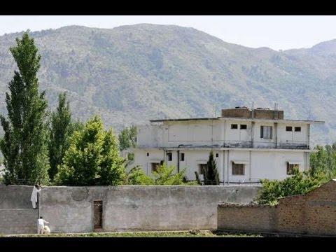 Osama Bin Laden Raid: 'No Easy Day' Gives Details